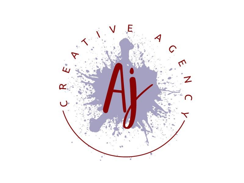 AJ Creative Agency